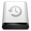 if_Drive-Backup_79136